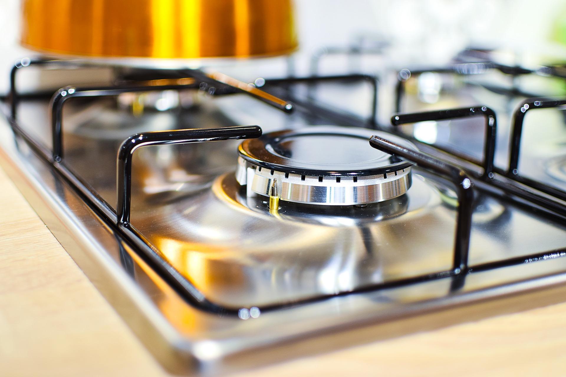 kitchen-3148954_1920
